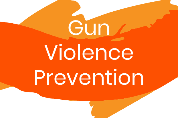 gun violence prevention
